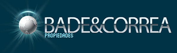 Bade & Correa Propiedades
